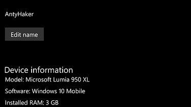 Windows 10 wreszcie zyskał to, czego mi tak bardzo brakowało – przegląd zmian w desktopowej kompilacji 17017