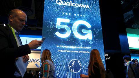 IFA 2020. Qualcomm zapowiada nowe Snapdragony z 5G. Smartfony będą śmiesznie tanie