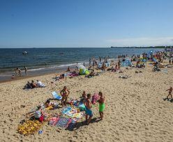 Zmiana zasad przyznawania bonów turystycznych. Rząd wprowadzi nowy próg dochodowy?