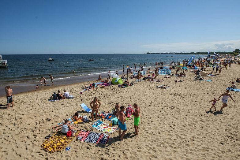 Zasady przyznawania bonów turystycznych zostaną zmienione?