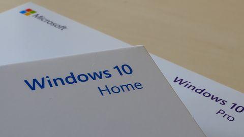 Windows 10 wciąż jest popsuty, a Microsoft ma to w du... dużym poważaniu