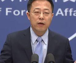 Chiny: WHO twierdzi, że nie ma dowodów na to, że koronawirus został stworzony w laboratorium