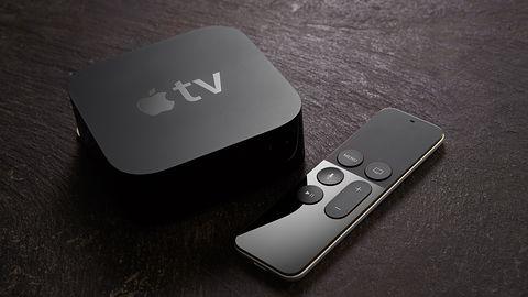 Nowy Apple TV. Szykują się liczne zmiany: odświeżony pilot, nowe aplikacje i funkcjonalność