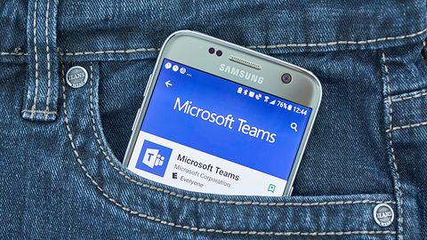 Microsoft Teams zostanie przeniesiony na Linuksa