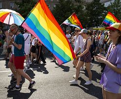 Biorą się za LGBT w Polsce. KE wyciągnie konsekwencje