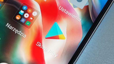Android rozpozna autentyczną aplikację nawet bez połączenia z Internetem