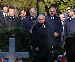 10. rocznica katastrofy smoleńskiej. Do prokuratury trafiło zawiadomienie