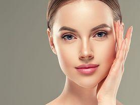 Jak stosować retinol?
