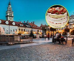 W Bielsku-Białej ogłoszono nietypowy konkurs. Do wygrania spora suma pieniędzy