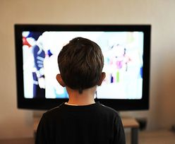 Program TV na Boże Narodzenie. Co warto obejrzeć w telewizji?