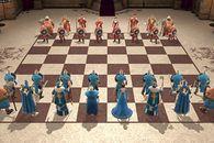 Professional Chess Programs — pomogą każdemu zostać lepszym szachistą