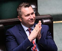 Zbigniew Ziobro odchodzi? Nieoficjalnie wiadomo, kto będzie nowym ministrem