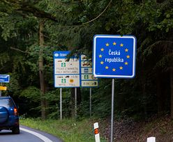 Czesi zmieniają zasady dla odwiedzających. Utrudnienia także dla Polaków od 9 lipca