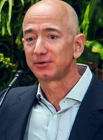 Amazon nie chce autorów, którzy opisują LGBTQ+ jako chorobę psychiczną