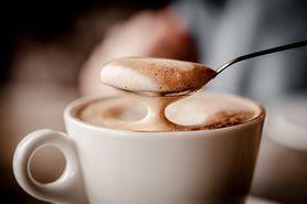 Kawa dobrze działa na serce. Nowe odkrycia naukowców (WIDEO)