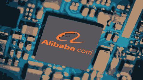 Alibaba stworzy najwydajniejszy na świecie 16-rdzeniowy procesor RISC-V