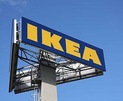 Skandal w IKEA. Ukryte kamery w damskich i męskich toaletach
