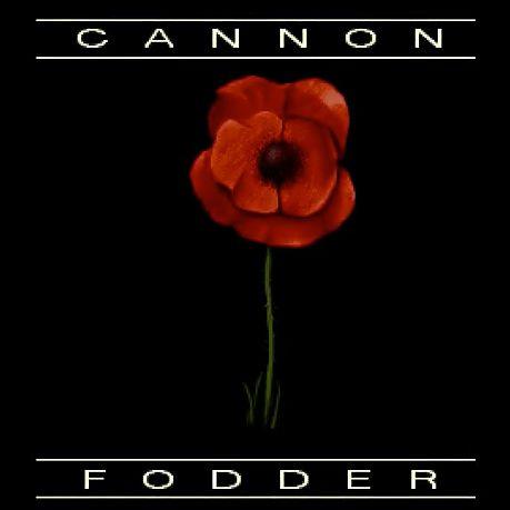 Cannon Fodder — wojna nigdy nie była tak zabawna