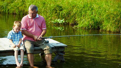 Twój stary to fanatyk wędkarstwa? Ultimate Fishing Simulator jest dla niego – recenzja gry