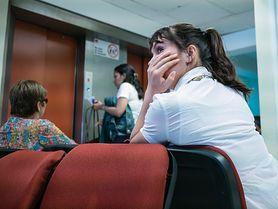 Rak trzonu macicy - przyczyny, leczenie