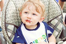 Cukrzyca u dzieci - badania, leczenie. Edukacja dziecka z cukrzycą