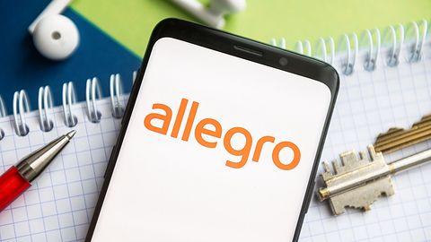 Allegro wprowadza zmiany. Rodzinne kupowanie oraz dostawy z Niemiec i Czech w ramach usługi Smart!