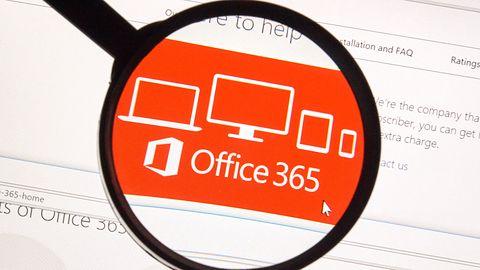 Używasz pakietu Office 365 w firmie? Zdaniem Microsoftu masz czego się douczyć
