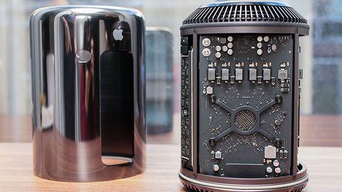 Nowy Mac Pro w 2019 roku, a Apple tworzy go z użytkownikami