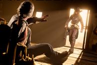 Red Dead Online już dostępny. Są nowości i zmiany - Red Dead Redemption 2
