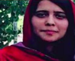 Córka ambasadora porwana z ulicy. Była okrutnie torturowana