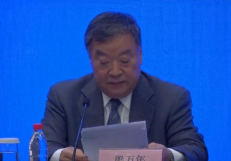 Koronawirus. Wnioski po wizycie WHO w Wuhan. Jaką rolę odegrały nietoperze?