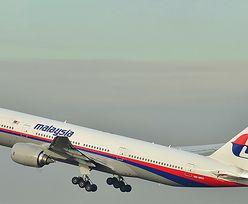 Tajemnica lotu MH370 Malaysia Airlines. Szokujące doniesienia dziennikarki