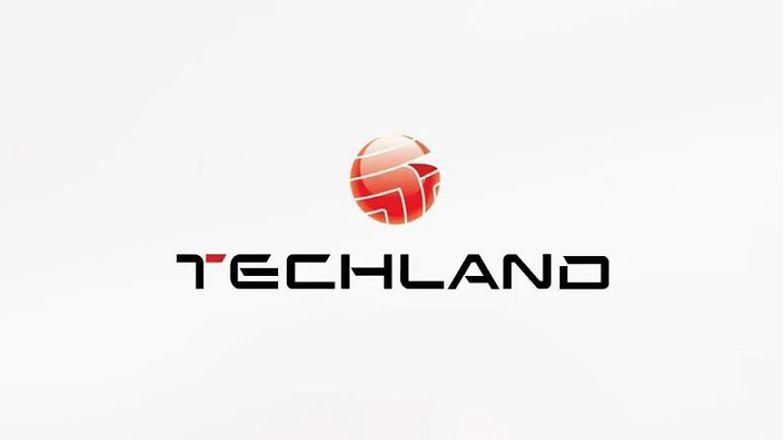 Gigantyczne problemy Techlandu?! Jest oświadczenie