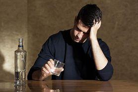 Antydepresanty a alkohol