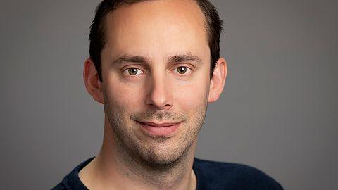 Były inżynier Google zapłaci spółce 179 mln dol. odszkodowania