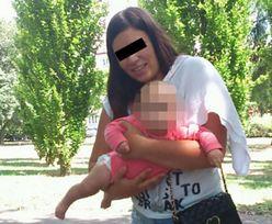 Poznań. Matka zabiła 3-latkę. Ujawniono makabryczne szczegóły zbrodni