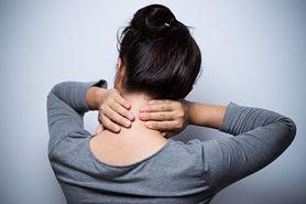 Neuropatia obwodowa. Po czym poznać, że nia nią cierpisz?
