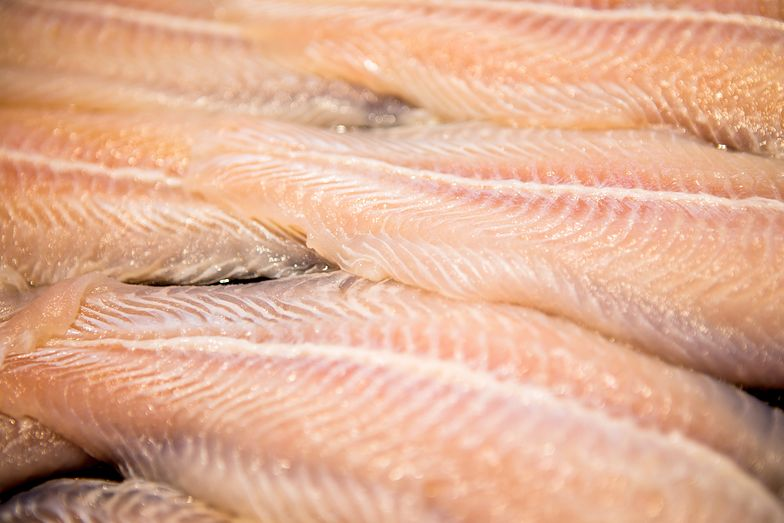 Uwaga, ta ryba truje. Inne kraje jej zakazują, w Polsce kupisz wszędzie