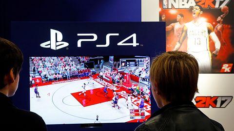 PlayStation 4 i gry w nowych pudełkach. Hity dostaną wyjątkowe okładki