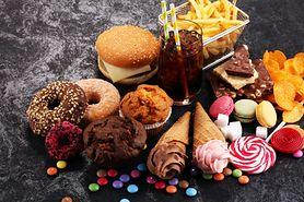 Bulimia - przyczyny, objawy, skutki, leczenie
