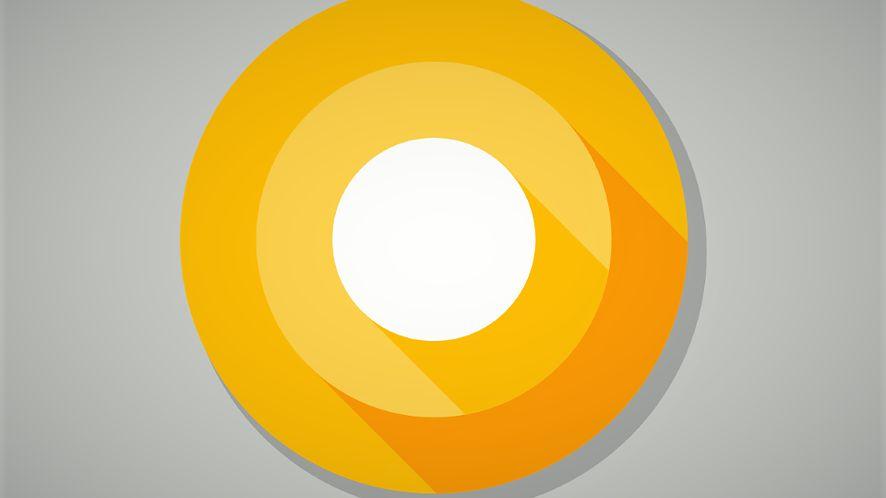 Android 8.1 FP: ulepszenia autouzupełniania i współdzielenia pamięci
