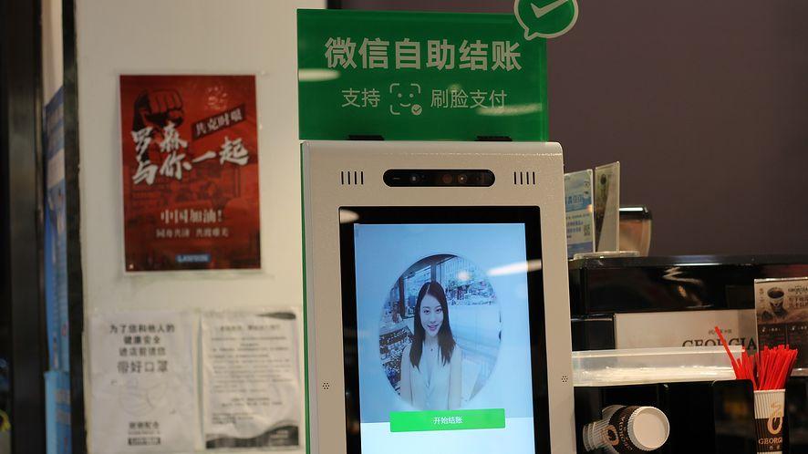 WeChat może służyć również do płatności /fot. Pixabay