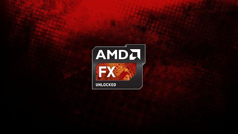"Test Intel Core 2. i 3. gen i AMD FX, po łatkach bezpieczeństwa. Renesans ""Vishery"""