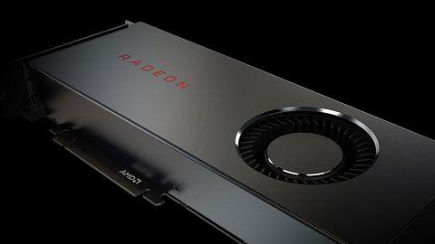 AMD Radeon RX 5700 wybierany coraz chętniej. Producenci zwiększają prognozy