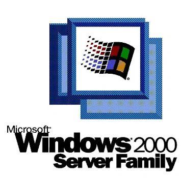 Dawna rewolucja nie jest już dziś potrzebna (fot. Microsoft)