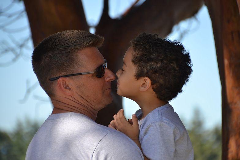 Dzień Ojca. Najpiękniejsze życzenia. Tata się od nich wzruszy