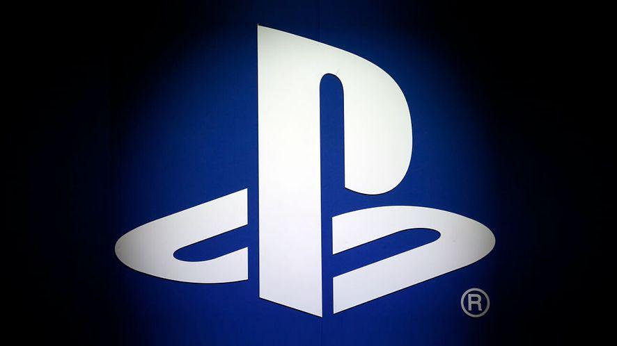 Szacowany koszt produkcji PlayStation 5 jest wysoki, fot. Chesnot / Getty Images
