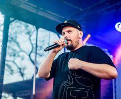 O.S.T.R., Pezet czy Sokół? Oto najlepsze utwory polskiego hip-hopu