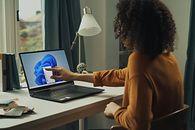 Można już testować Windows 11. Nowy system na razie tylko dla wybranych - Windows 11