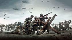 Activision potwierdza - będzie nowe Call of Duty w tym roku